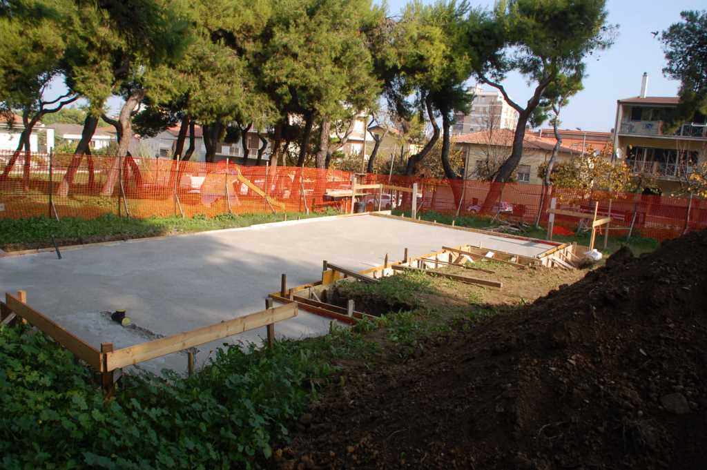 Parco Matteotti 1