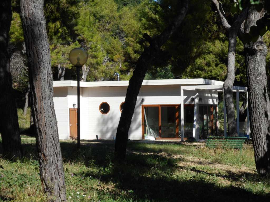 Parco Matteotti 2